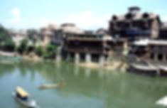 1985 View of Jhelum at Zaina Kadal.png