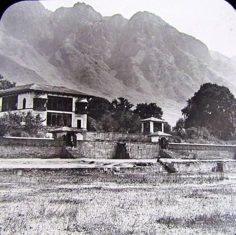 1890 Nishat Garden