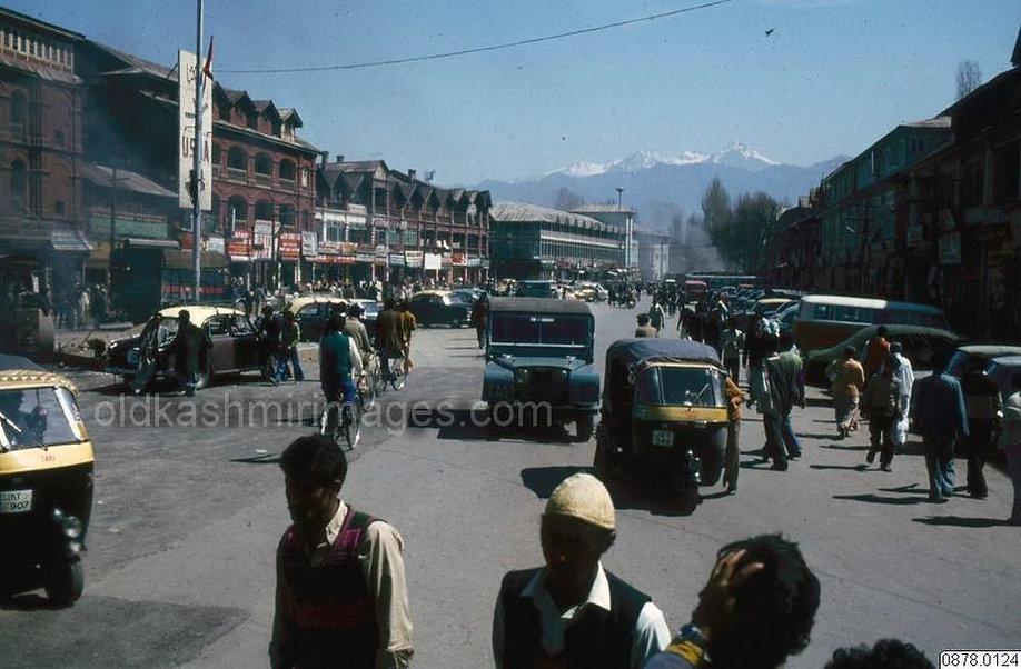 Srinagar 1970s-80s.jpg