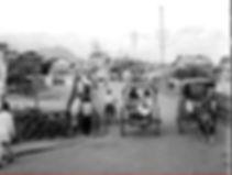 1965 The bridge of Amira Kadal