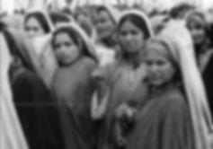 1950s Kashmiri Women.jpg