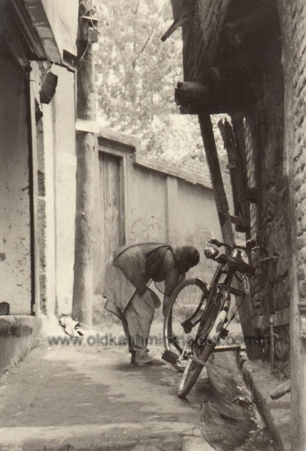 Kashmir in 1970s.jpg