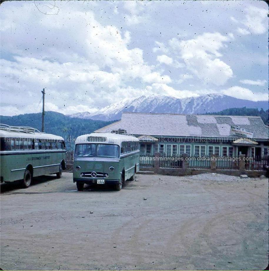 Gulmarg Kashmir 1960s.jpg