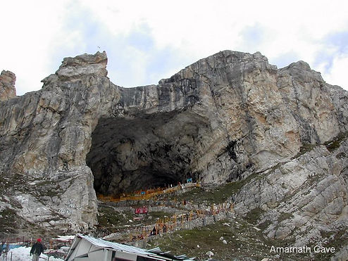 Amarnath yatra.jpg