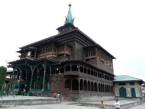 Khanqah Mosque.jpg