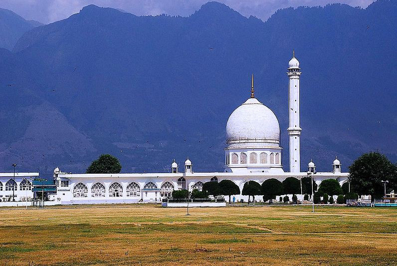Hazratbal_shrine (3).JPG