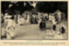 1923 The great Autumn fair of Kashmir.jp