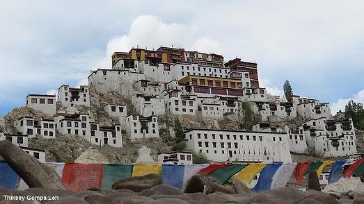 Gompas in Ladakh.jpg