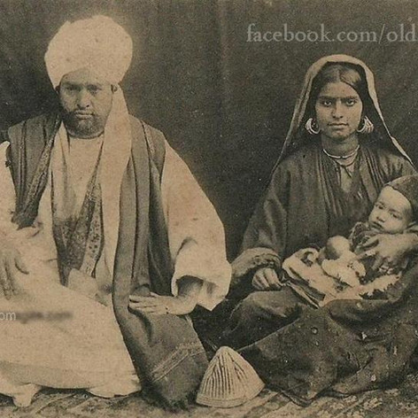 A Kashmiri couple.jpg