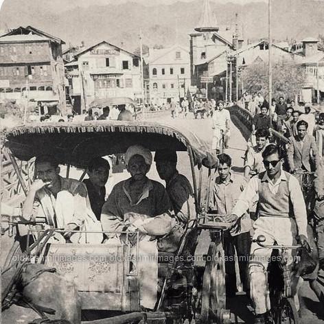 1962 Amira Kadal.jpg