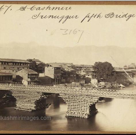 1870 Ali Kadal Kashmir.jpg