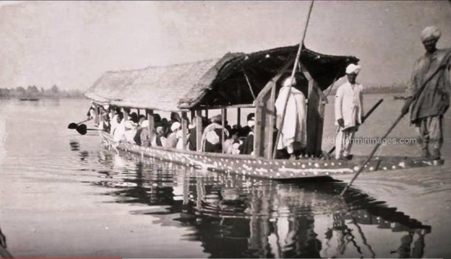 DONGA Cruise in Kashmir.jpg