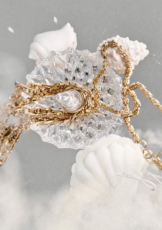 CbJ_Portfolio_Photography_Lifestyle_Jewelry_1.jpg