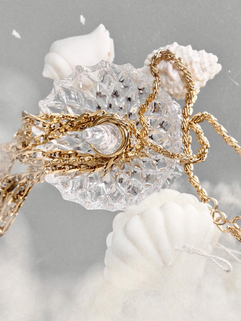 Photography-Lifestyle-Jewelry-1.jpg