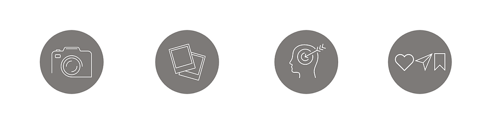 content-by-jac-brand-collaboration-icons