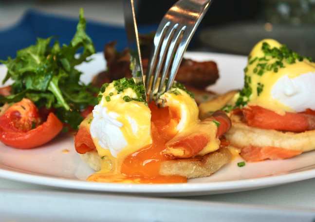 Content_by_Janie_Food_Photography_Brunch
