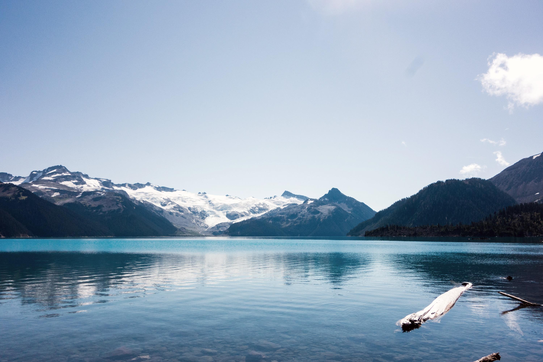 Garabaldi-Lake-Squamish-British-Columbia
