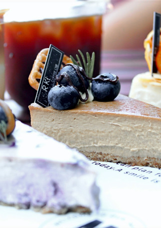 Content_by_Janie_Food_Photography_Cake_e