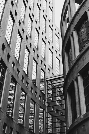 Content_by_Janie_Photography_Architecture_Vancouver_Library.JPG