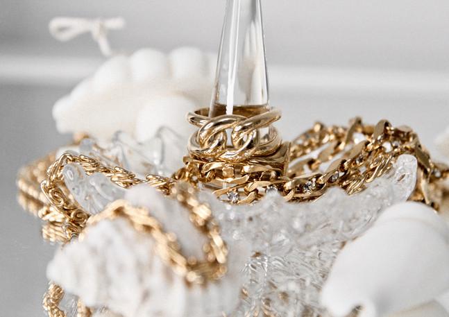CbJ_Portfolio_Photography_Lifestyle_Jewelry_3.JPEG