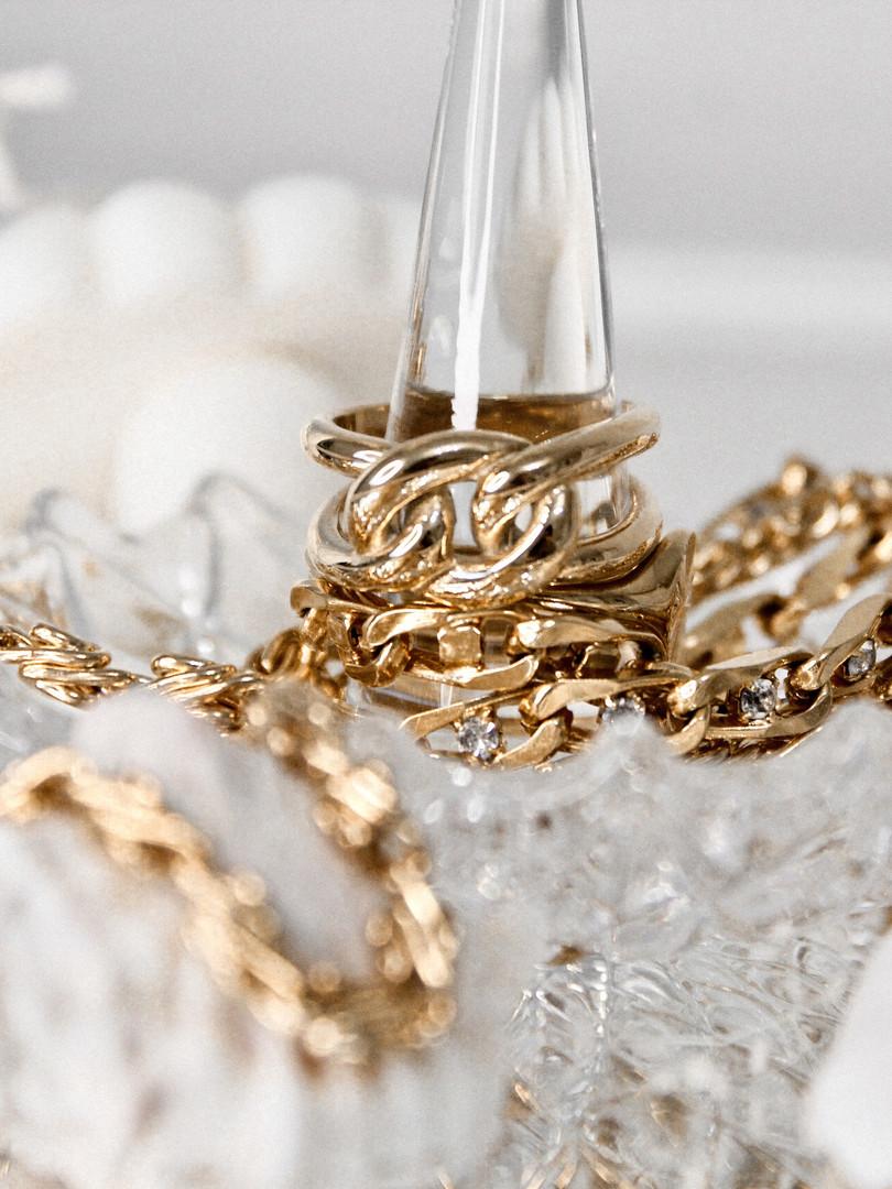 Photography-Lifestyle-Jewelry-3.JPEG
