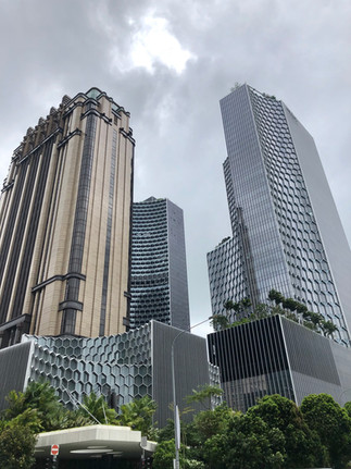 Content_by_Janie_Photography_Building_Structure_Singapore.jpg