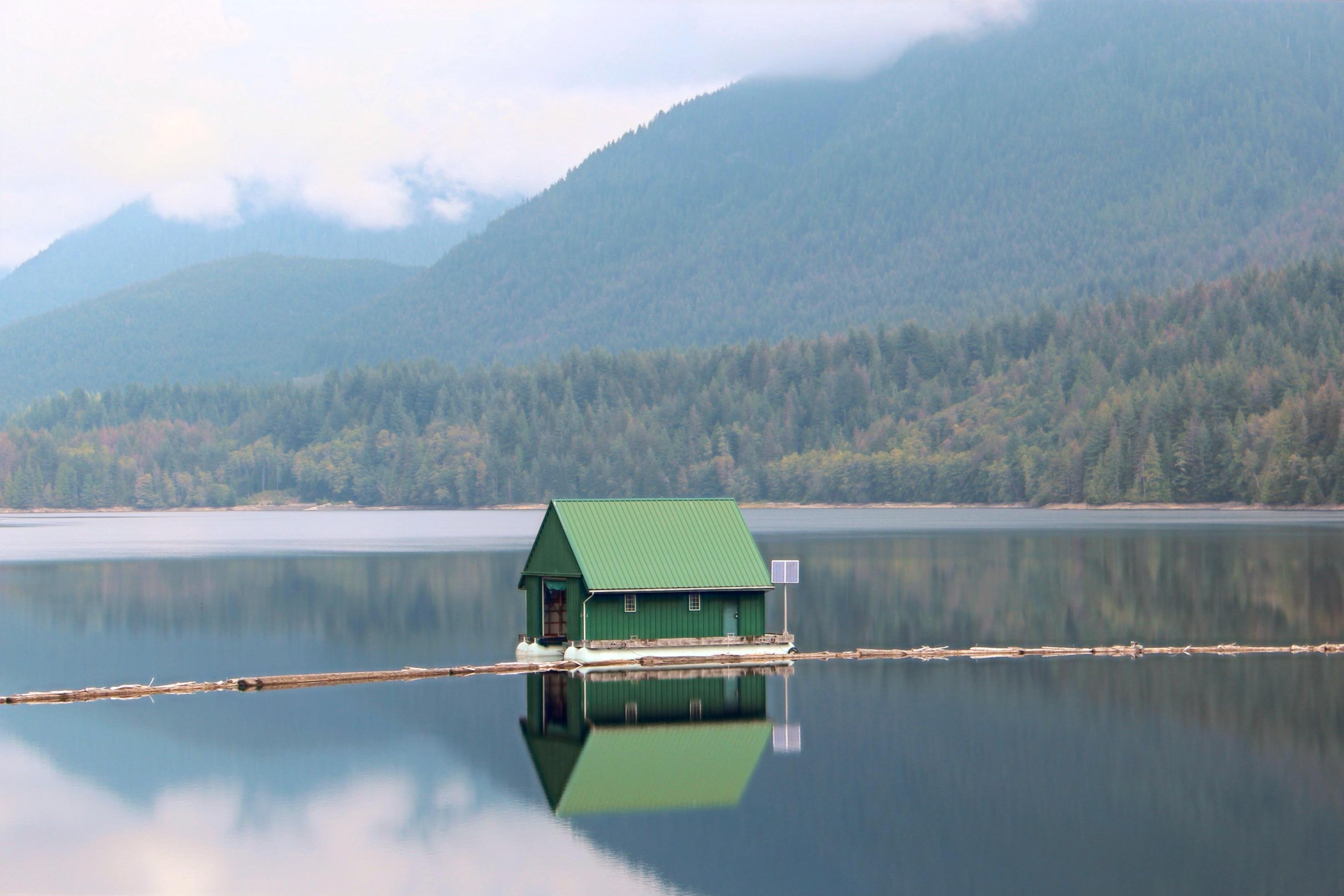 Cleveland-Dam-Vancouver-British-Columbia