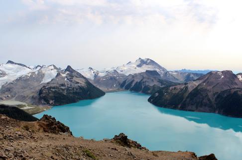 Content_by_Janie_Photography_Scenery_Nature_Panorama_Ridge.jpg