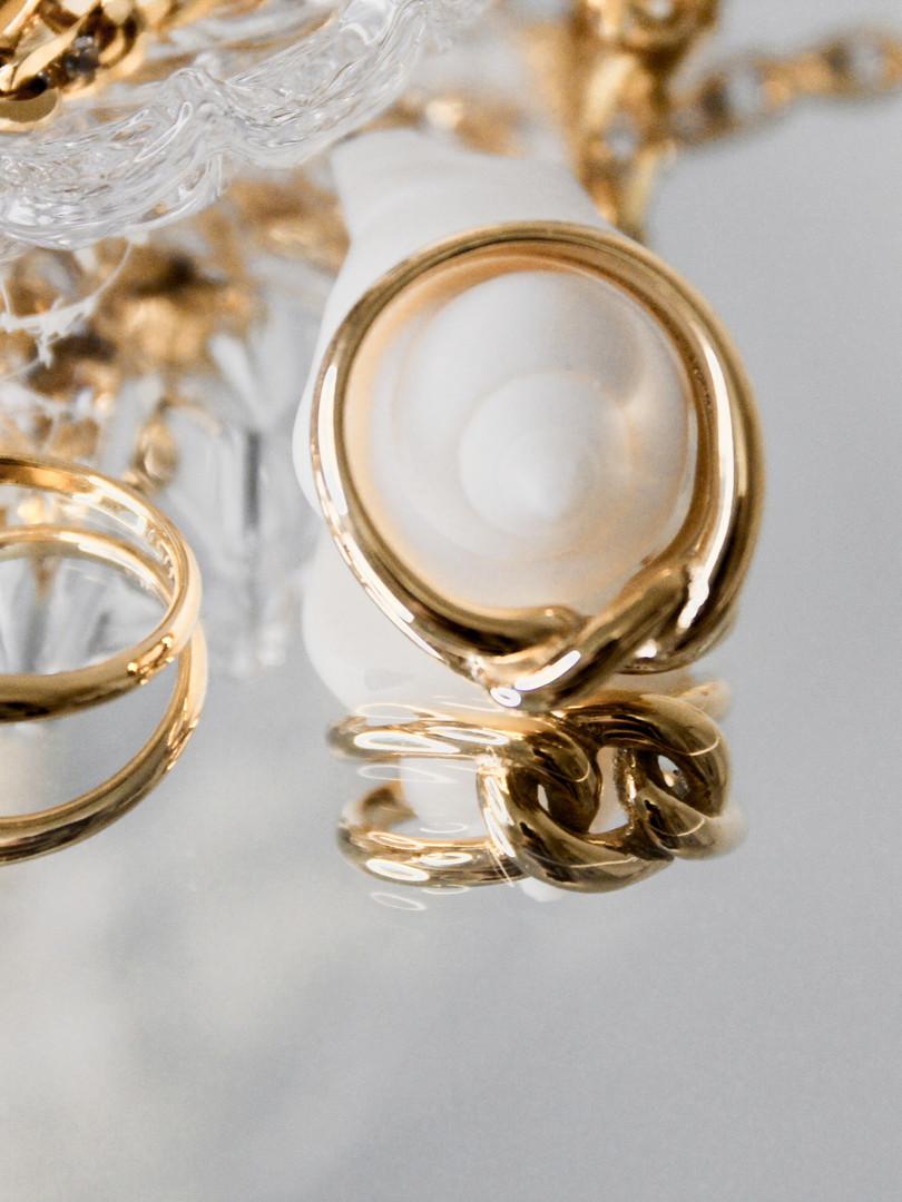 Photography-Lifestyle-Jewelry-2.JPEG