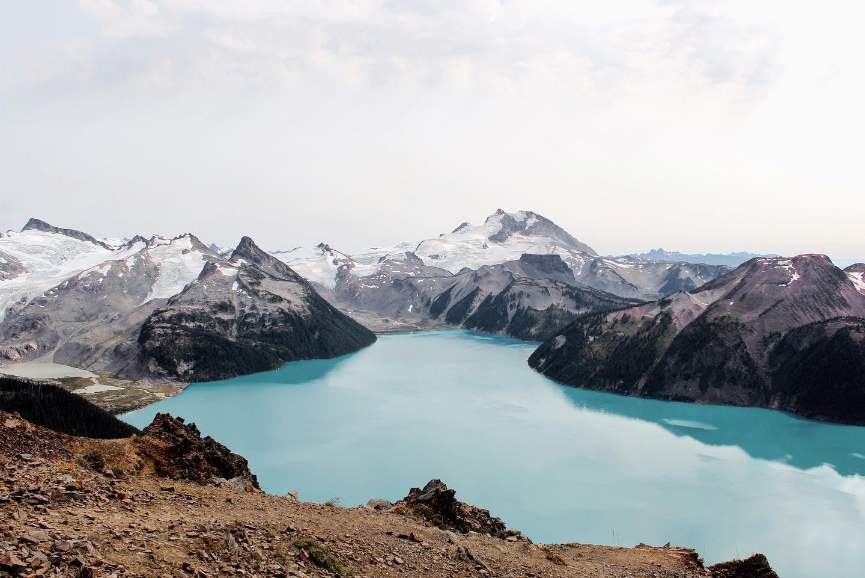 Panorama-Ridge-British-Columbia-Garabaldi-Squamish