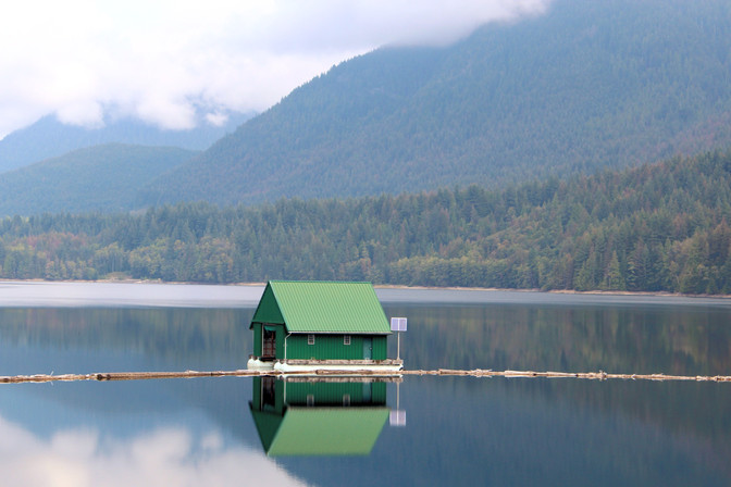Content_by_Janie_Photography_Scenery_Nature_Vancouver.jpg