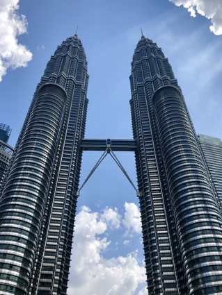 Content_by_Janie_Photography_Building_Architecture_Petrona_Twin_Towers_Malaysia.heic