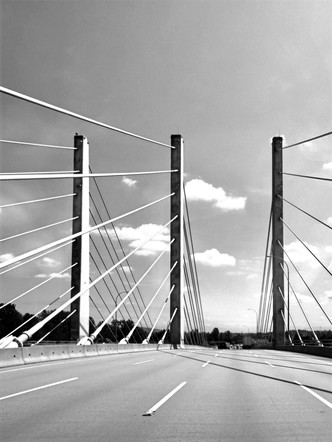 Content_by_Janie_Photography_Architecture_Bridge_Structure.jpg