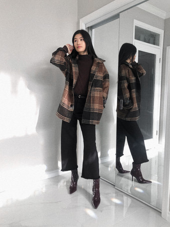 content-by-jac-ootd-fall-2020-2