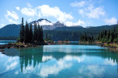 Content_by_Janie_Photography_Scenery_Nature_Garabaldi_Lake.jpg
