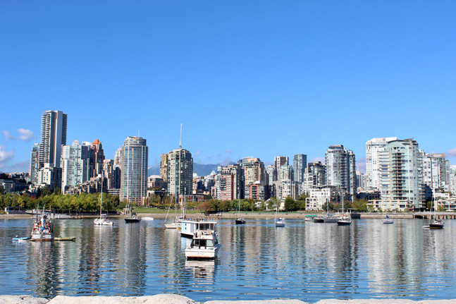 Content_by_Janie_Scenery_SKylight_Vancouver_Summer.jpg