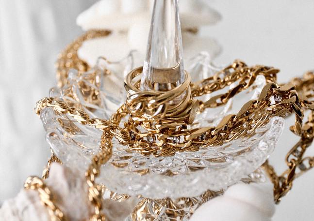 CbJ_Portfolio_Photography_Lifestyle_Jewelry_2.JPG