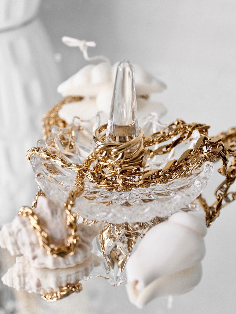 Photography-Lifestyle-Jewelry-4.JPG