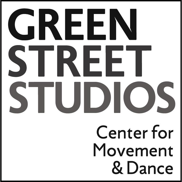 Green Street Studios to Close It's Doors