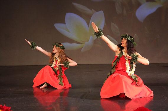 Polynesian Dance Arts.JPG