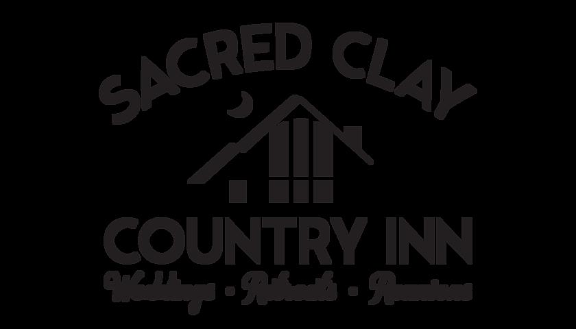 Sacred Clay Inn