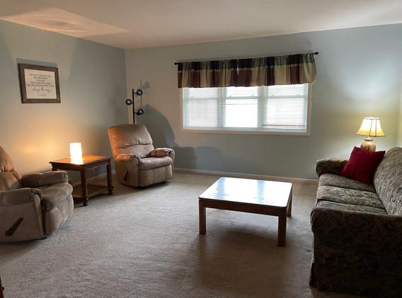 Living RoomJPG