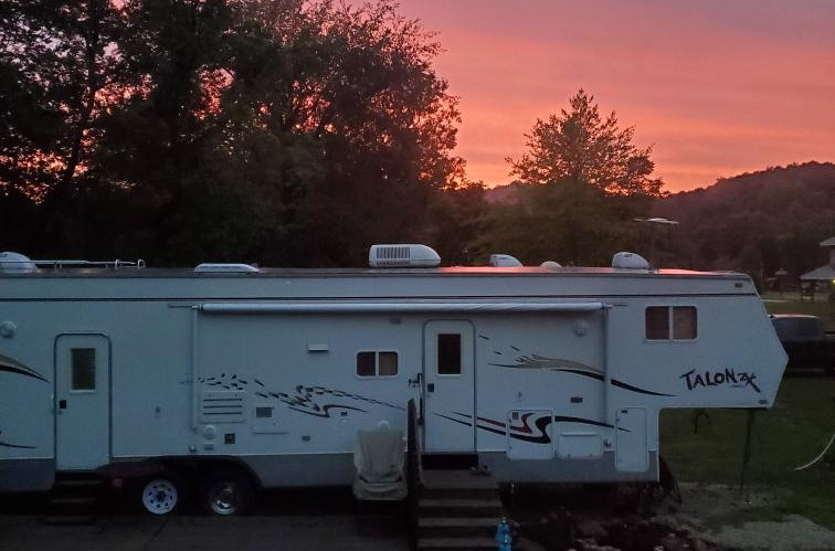 Sunset250.jpg