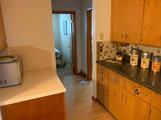 Kitchen to bedrooms_bathroom.jpeg