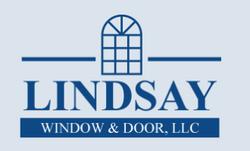 Lindsay Window & Door