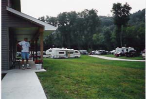 250Clubhouse.jpg