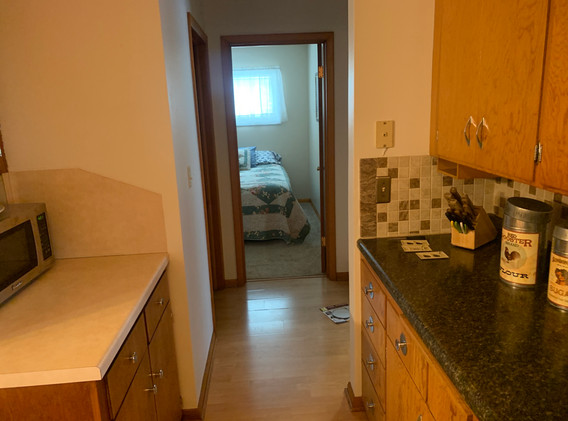 Kitchentobedroom.jpeg