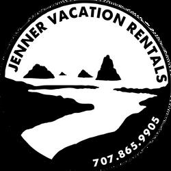 Jenner Vacation Rentals