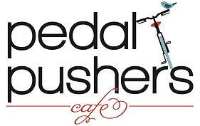 pedal%20pushers%20bluered_edited.jpg