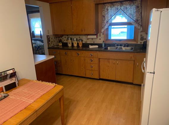 Living Room into Kitchen.jpeg